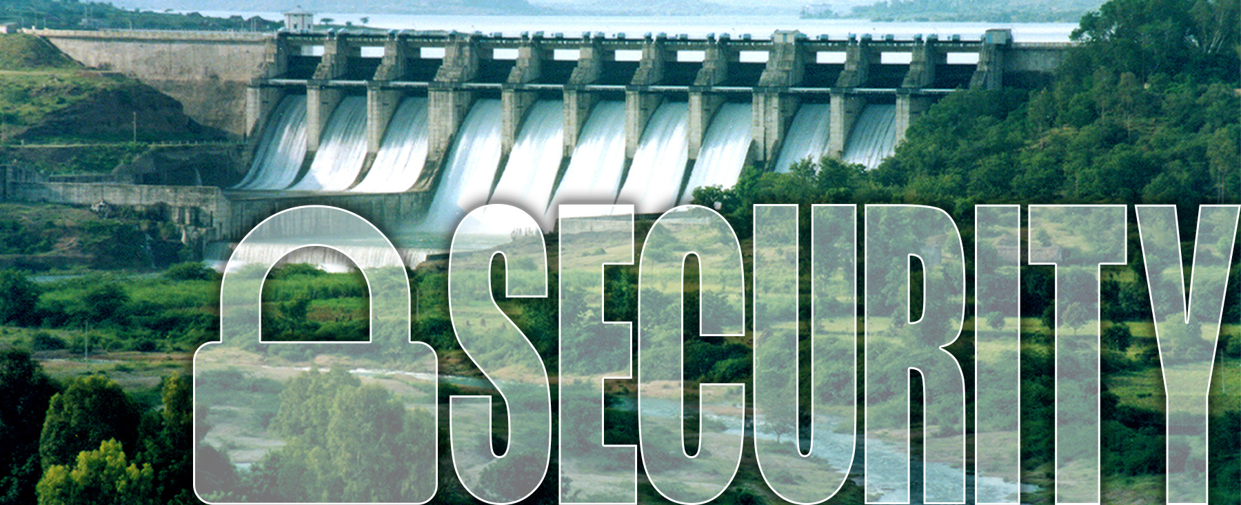 Our Comprehensive Approach to Securing Dams