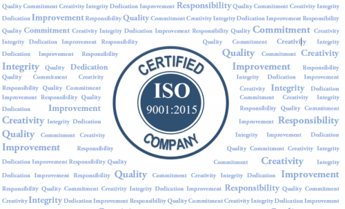 Commitment to Quality: Trofholz Customer Outreach