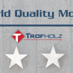 November is World Quality Month